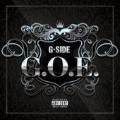 G.O.E de G-Side