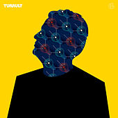 TUMULT (Deluxe) de Herbert Grönemeyer