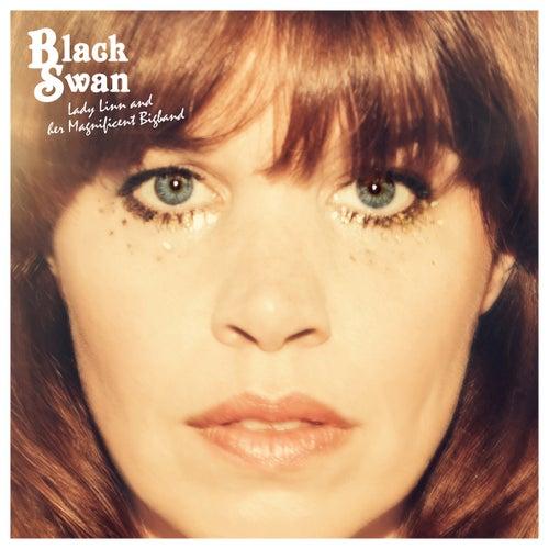 Black Swan de Lady Linn