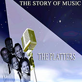 The Story of Music by The Platters