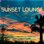 Sunset Lounge – Chill Out Music, Ocean Waves, Sun Salutation, Summertime, Catch the Sun, Lounge Summer, Beach Party by Chillout Lounge