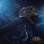 La Fiera by Various Artists