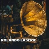 Classics de Rolando LaSerie
