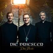Das Beste by Die Priester