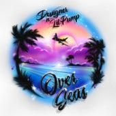 Overseas (feat. Lil Pump) de Desiigner