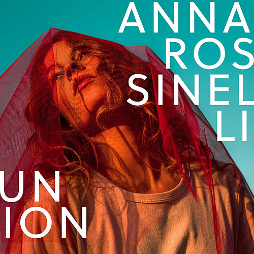 Union von Anna Rossinelli