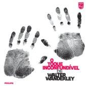 O Toque Inconfundível De Walter Wanderley von Walter Wanderley