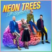 Pop Psychology de Neon Trees