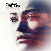 Your Love by Millows