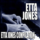 Etta Jones Compilation by Etta Jones
