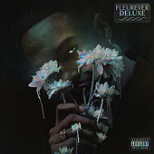 Fleurever (Deluxe) by Jazz Cartier
