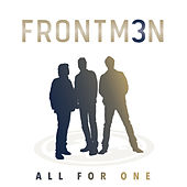 All For One de Frontm3n