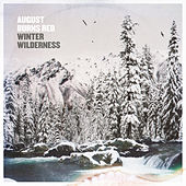 Winter Wilderness EP by August Burns Red