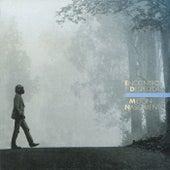 Encontros E Despedidas by Milton Nascimento