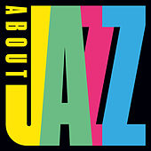 aboutJAZZ von Various Artists