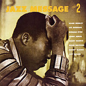 Jazz Message #2 by Hank Mobley