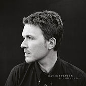 Dead Bees On A Cake (Deluxe Edition) by David Sylvian