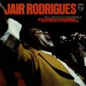 Eu Sou O Samba de Jair Rodrigues