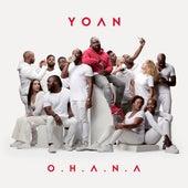 O.H.A.N.A de Yoan