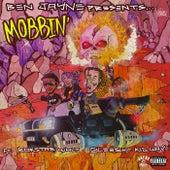 Mobbin' von Ben Jayne