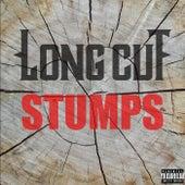Stumps by Longcut