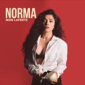 Norma by Mon Laferte