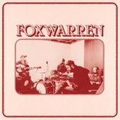 Everything Apart by Foxwarren