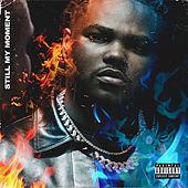 Wake Up (feat. Chance the Rapper) by Tee Grizzley