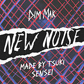 Sensei by Made By Tsuki