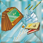 Yellow Magic Orchestra by Yellow Magic Orchestra