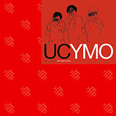 UC YMO: Ultimate Collection of Yellow Magic Orchestra by Yellow Magic Orchestra