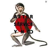 After Service by Yellow Magic Orchestra