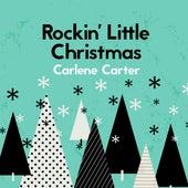 Rockin' Little Christmas de Carlene Carter