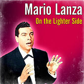 On the Lighter Side by Mario Lanza