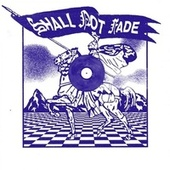 Shall Not Fade - 3 Years of Service de Various Artists