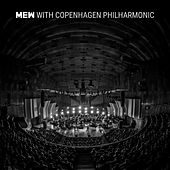 Mew with Copenhagen Philharmonic by Mew