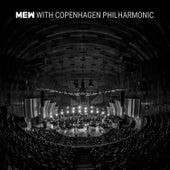 Mew with Copenhagen Philharmonic de Mew