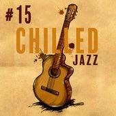 #15 Chilled Jazz de Acoustic Hits