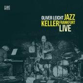 Jazz Keller Frankfurt Live by Oliver Leicht