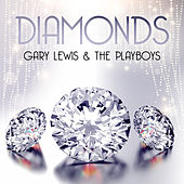 Diamonds by Gary Lewis & The Playboys