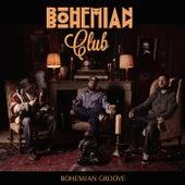 Bohemian Groove de Bohemian Club