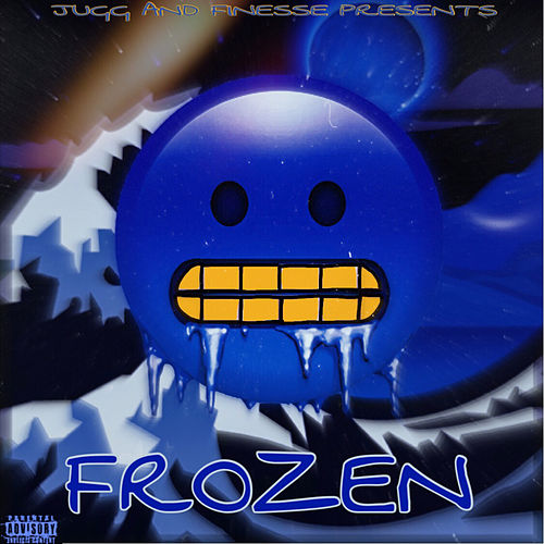 Frozen by Medusa