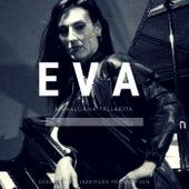 Eva by Annaluanatallarita