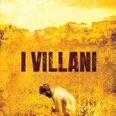 I Villani von Various