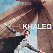 The Best Of Cheb Khaled de Khaled (Rai)