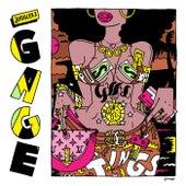 Good Body Gyal Fi Get Tings (Radio Edit) von Jugglerz