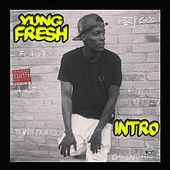 Intro by Yung - Fresh