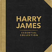 Essential Collection (Rerecorded) de Harry James