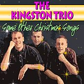 Some Other Christmas Songs de The Kingston Trio