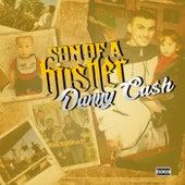 Son of a Hustler 5 de Danny Cash